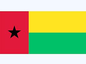 几内亚比绍