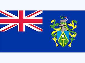 皮特凯恩群岛