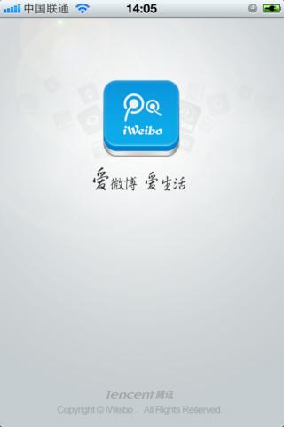 wiki_07.jpeg
