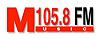 南京汽车音乐广播