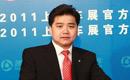 雷诺中国CEO 陈国章