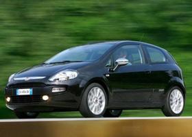 Fiat C-Medium