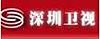 深圳电视台车视点