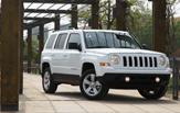 点击下载Jeep新指南者&自由客高清壁纸_车周刊_腾讯汽车