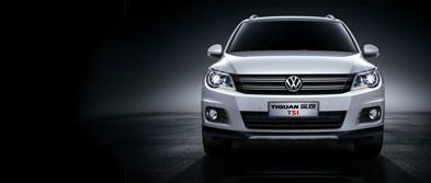 小强买车:买SUV还是轿车?20-30万选车攻略_车周刊_腾讯汽车