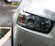 有备而来 腾讯抢先试驾2011款雪佛兰科帕奇_车周刊_腾讯汽车车