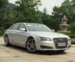 点击下载奥迪全新A8L W12高清大图_车周刊_腾讯汽车
