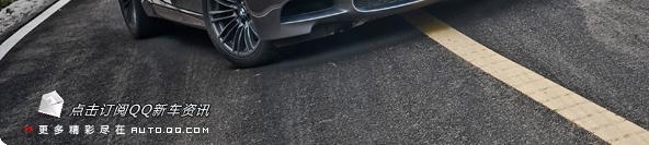 碳纤魅惑 腾讯试驾新款宝马M3碳纤车顶版_车周刊_腾讯汽车