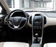 抢先试驾宝骏630手动精英型 家用车新选择_车周刊_腾讯汽车