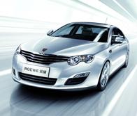 荣威550_车周刊_腾讯汽车