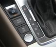 腾讯试驾一汽大众新迈腾 向用户需求靠拢_车周刊_腾讯汽车