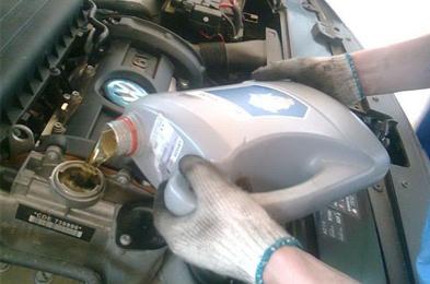 从点滴做起 高油价时代必看的节油技巧