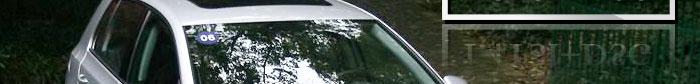 新高品质两厢家轿 试驾高尔夫6 1.4TSI+DSG_车周刊_腾讯汽车