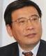 国家将补贴私人购新能源汽车_车周刊_腾讯汽车