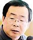 贾新光:召回事件中丰田隐瞒问题是蠢事_车周刊_腾讯汽车