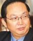 """中消协:反对双重标准 呼吁多出""""刁民""""_车周刊_腾讯汽车"""