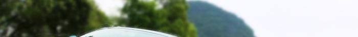 简约紧凑的美德 腾讯抢先体验A3 Sportback_腾讯车周刊_腾讯汽车