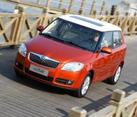 [小强买车]第八期 市售热点小型车购车全攻略_车周刊_腾讯汽车
