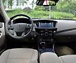 配置高是亮点 腾讯抢先试驾进口起亚凯尊_车周刊_腾讯汽车