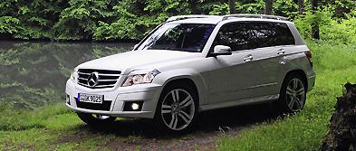 SUV车型购车全攻略--中、高端车型_车周刊_腾讯汽车