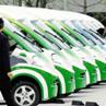 汽车十二五:扶持新能源 鼓励兼并重组_车周刊_腾讯汽车