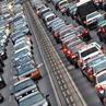 北京市正在研究政策 将控制机动车数量_车周刊_腾讯汽车