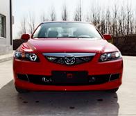 小强买车:明白购车经 热点车型实价一览_车周刊_腾讯汽车