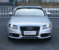 小强买车:应对车船税 哪些车型有优势_车周刊_腾讯汽车
