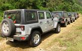 点击下载2011款Jeep牧马人高清壁纸_车周刊_腾讯汽车