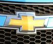 转身运动型男 腾讯试驾雪佛兰科鲁兹1.6T _车周刊_腾讯汽车