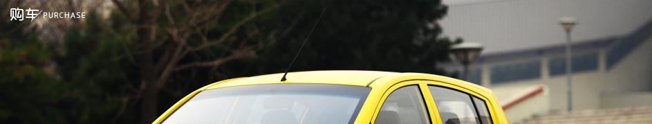 小身材大贡献 腾讯试驾雪佛兰赛欧两厢_车周刊_腾讯汽车