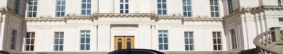 终极享受权 腾讯试驾奔驰S65 AMG_车周刊_腾讯汽车