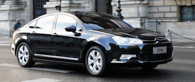 小强买车:20万预算家庭第二辆车如何选择_车周刊_腾讯汽车