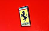 点击下载法拉利458 ITALIA高清壁纸_车周刊_腾讯汽车