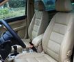 动力配置更实用 腾讯试驾上海大众新途安_车周刊_腾讯汽车