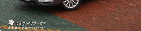 实惠实用 腾讯汽车试驾2011款东风风神H30_车周刊_腾讯汽车