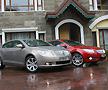 必将大卖 2011年值得关注的4款新车推荐_车周刊_腾讯汽车车