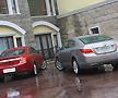 必将大卖 2011年值得关注的4款新车推荐_车周刊_腾讯汽车