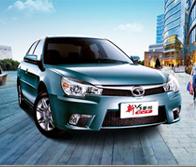 小强买车:12款享受节能环保补贴车型推荐_车周刊_腾讯汽车