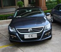 小强买车:车船税不涨价!2.0L排量车型购买指南_车周刊_腾讯汽车