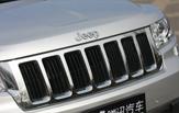 点击下载凯Jeep新大切诺基高清壁纸_车周刊_腾讯汽车