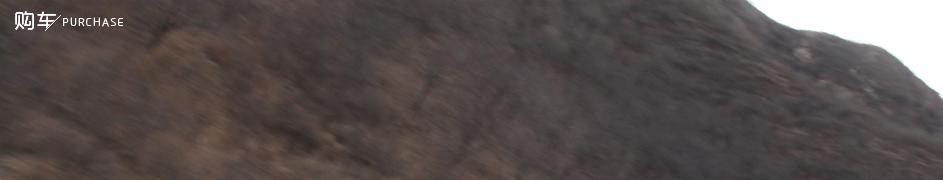 公路危险品 腾讯试驾斯巴鲁翼豹WRX STI_车周刊_腾讯汽车