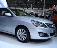 新骐达/K2/讴歌ZDX等 车展后上市新车盘点_车周刊_腾讯汽车