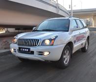 小强买车:主流热销SUV车型真实油耗揭秘_车周刊_腾讯汽车