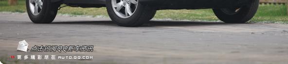 大块头也有大智慧 腾讯试驾比亚迪S6_车周刊_腾讯汽车