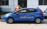 点击查看车辆详细参数及图片_车周刊_腾讯汽车