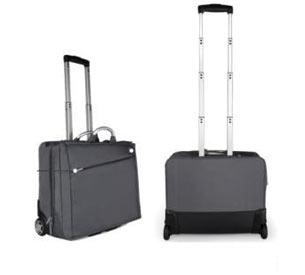 LEXON行李箱