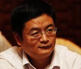 王琅 奇瑞汽车销售公司副总经理