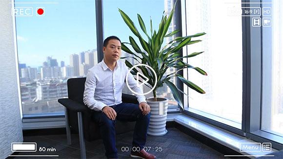 云南新殿动汽车总经理 贾阳东