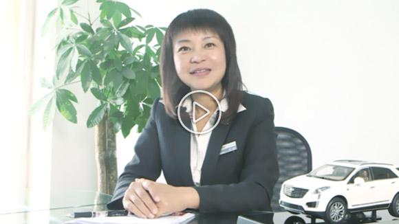云南凯迪常务副总 刘翔